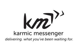 KM_boom_tag